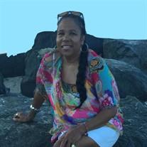 Mrs. Marlene E Wilder