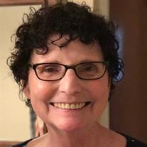 Darlene L. Reddinger