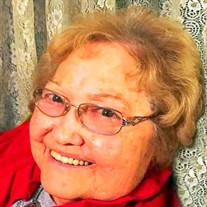 Elaine  J. Sutter
