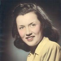 Norma L. Salonic