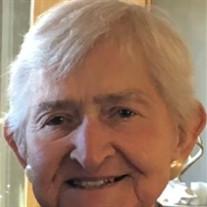 Doris Ledet