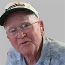 Rudolph G. Cook