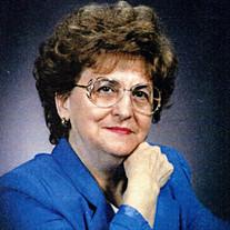 Norma (Moore) Seitz