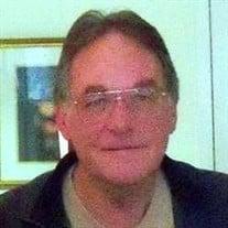 Timothy  J. Lehan