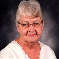 Janet L.  Mathias