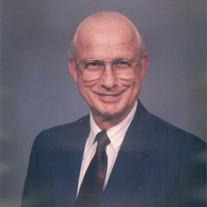 Hal Olive Jr.