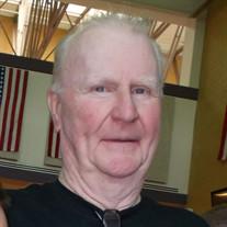 Bernard  E. Shields