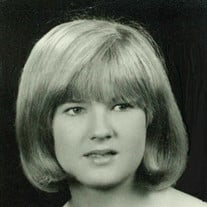 Shirley Marie Waddle