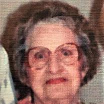 Carmella M. Tursi