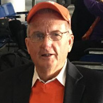 Donald  Franklin  Looney,  Sr.