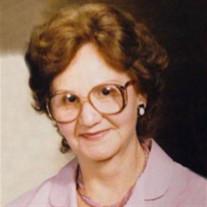 Angelica Zeledon Palacio