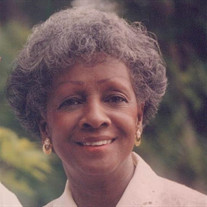 Peggy Marlene Peyton