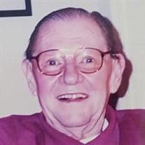 Robert J. Carlson