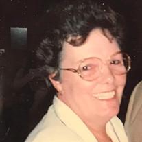 MaryLou Davidson