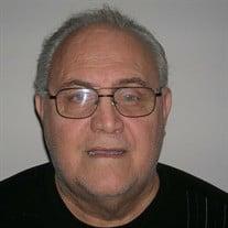 Kenneth Marion Dulinski