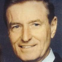 Kenneth A. Wilman