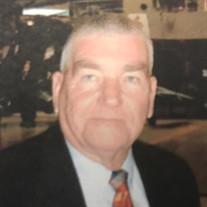 Samuel  C Fuller  Jr