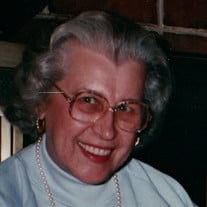 Edith Gurrera