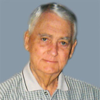 Ivan Russell Gillis