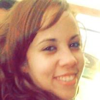 Alexsandra Abreu