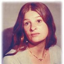 Shirley A. Tripp