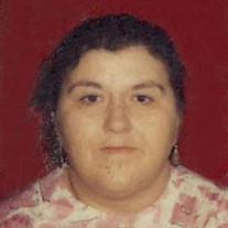 Sandra E. Holloway