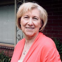 Shirley Doris Walls