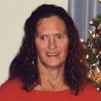Jennifer Lee Fischer