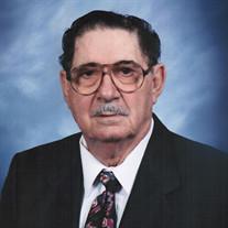 Mr. Henry P. Vega