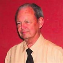 Gerald  W. Pickens