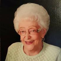 Wilma L. Kraft