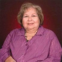 Olga Lucille Perales