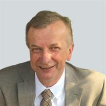 Jacek Alojzy Jania