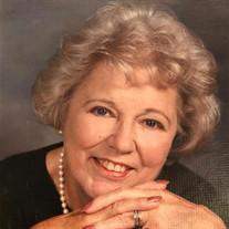 Patricia D. Bartels