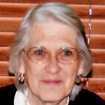 Regina A. Gajda