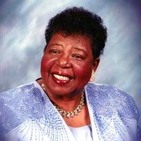 Mary  Ann Bryant