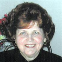 Rose Marie Zaleski