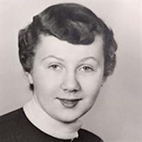 Janice Aus