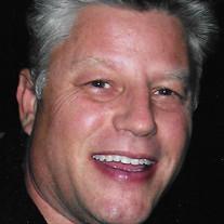 Daniel Anthony White