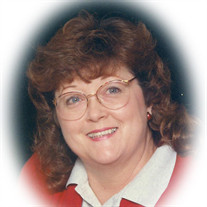 Gloria Jean Flowers