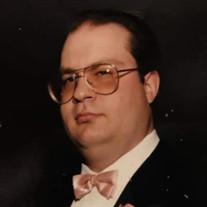 Frank  Richard Capobianco