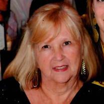 Kay M. Rosborough