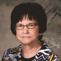 Joyce  Maxine  Greene