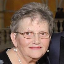 Pauline L. Gosselin