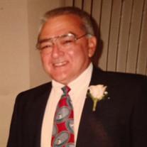 Alan L. Reynolds