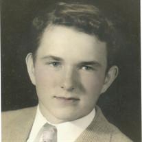 Joseph M.  Hotovy