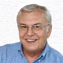 John Cole Hoffman