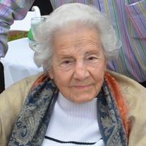 Gisela R. Castaneda