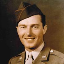 William Cromer Thompson Jr.