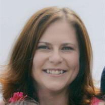 Lori B. Fetterolf